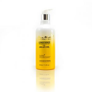 Acondicionador  Argan Oil 500 ML