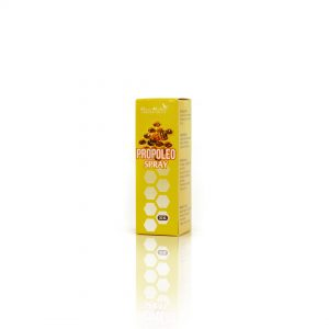 Propoleo Spray 30 ml