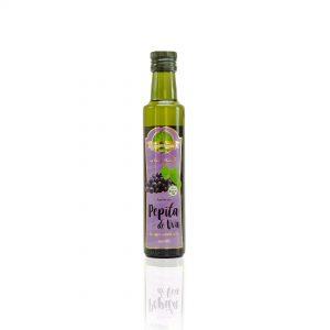 Aceite de Pepita de Uva 250 ML