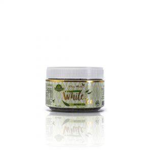 White Tea 40 GR