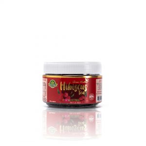 Hibiscus Tea 60 Grs.