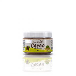 CACAO 100 GRS