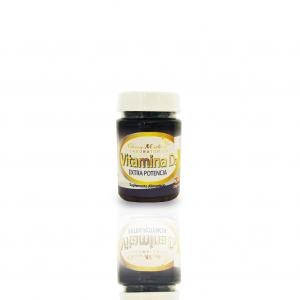 Vitamina D3 x30