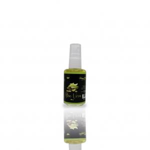 Aceite de Aloe vera 30 ML